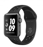 Apple Watch Nike+ Series 3 42mm Sport Band БУ iPoster.ua
