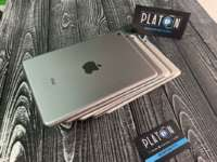 iPad mini 2 16GB Silver Wi-Fi БУ iPoster.ua