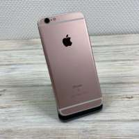 iPhone 6s 32GB Rose Gold БУ iPoster.ua