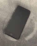 iPhone 7 Plus 32GB Jet Black БУ iPoster.ua