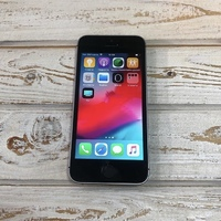 iPhone SE 64GB Space Gray БУ iPoster.ua