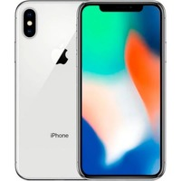 Kuply iPhone X Gold 256 GB iPoster.ua