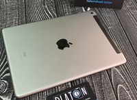 iPad (2017) 32GB Space Gray Wi-Fi + Cellular БУ iPoster.ua