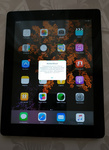 iPad 3 64GB Black Wi-Fi БУ iPoster.ua