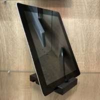 iPad 4 32GB Black Wi-Fi БУ iPoster.ua