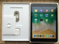 iPad Air 1 128 GB Space Gray Wi-Fi + Cellular БУ iPoster.ua
