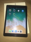 iPad Air 1 16 GB Space Gray Wi-Fi + Cellular БУ iPoster.ua
