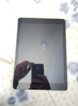 iPad Air 1 64GB Space Gray Wi-Fi + Cellular БУ iPoster.ua