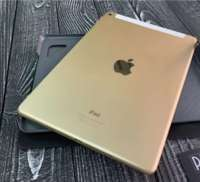 iPad Air 2 64GB Gold Wi-Fi + Cellular БУ iPoster.ua