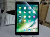 "iPad Pro 9.7"" 128 GB Space Gray Wi-Fi БУ iPoster.ua"