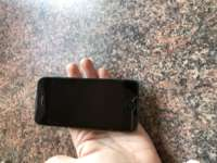 iPhone 5 16 GB Black БУ iPoster.ua