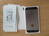 iPhone 5s 16 GB Space Gray Ref iPoster.ua