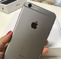 iPhone 6 128GB Space Gray БУ iPoster.ua