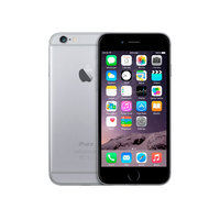 iPhone 6 16GB Space Gray Ref iPoster.ua