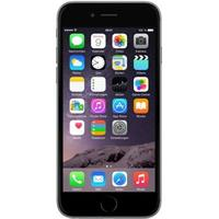 iPhone 6 32 GB Space Gray iPoster.ua