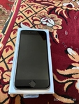 iPhone 6 64GB Space Gray БУ iPoster.ua