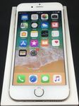 iPhone 6s 128 GB Gold БУ iPoster.ua