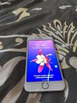 iPhone 6s 16GB Gold БУ iPoster.ua