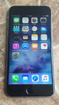 iPhone 6s 64 GB Silver Ref iPoster.ua