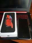 iPhone 6s Plus 128GB Space Gray БУ iPoster.ua
