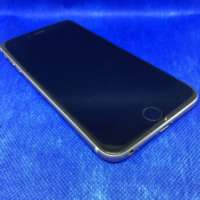 iPhone 6s Plus 16GB Space Gray БУ iPoster.ua