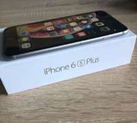 iPhone 6s Plus 64GB Space Gray БУ iPoster.ua