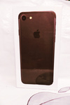 iPhone 7 128 GB Black iPoster.ua