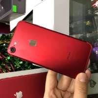 iPhone 7 128GB (PRODUCT)RED БУ iPoster.ua