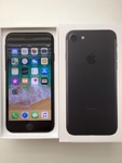 iPhone 7 256GB Jet Black БУ iPoster.ua