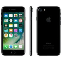 iPhone 7 32 GB Jet Black Ref iPoster.ua
