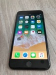 iPhone 7 Plus 128 GB Black БУ iPoster.ua