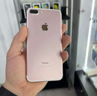 iPhone 7 Plus 128GB Rose Gold БУ iPoster.ua