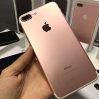 iPhone 7 Plus 32GB Rose Gold БУ iPoster.ua