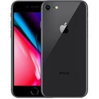 iPhone 8 64GB Space Gray iPoster.ua