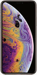 iPhone Xs 64GB Silver iPoster.ua