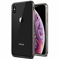 iPhone Xs Max 256 GB Silver iPoster.ua