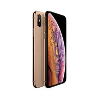 iPhone Xs Max 64GB Gold iPoster.ua