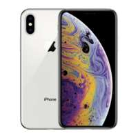 iPhone Xs Max 64GB Silver iPoster.ua
