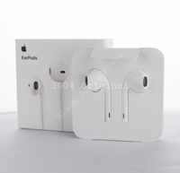 Original Apple EarPods / наушники, гарнитура, навушники / iPhone iPoster.ua