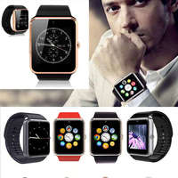 Реплика Apple Watch iPoster.ua
