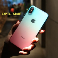 стильные чехлы на iPhone X / XS / 7plus / 8plus iPoster.ua