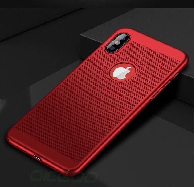 Case for iPhone X. iPhone 10, Чохол для iPhone 10. Чехол для iPhone 10 iPoster.ua