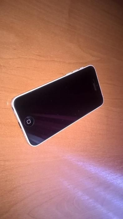 iPhone 5c 32 GB Blue БУ iPoster.ua