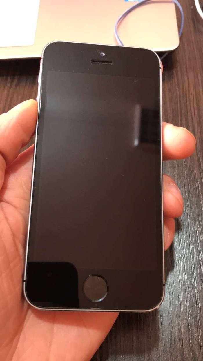 iphone s5 бу