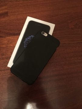iPhone 6 64 GB Space Gray БУ iPoster.ua