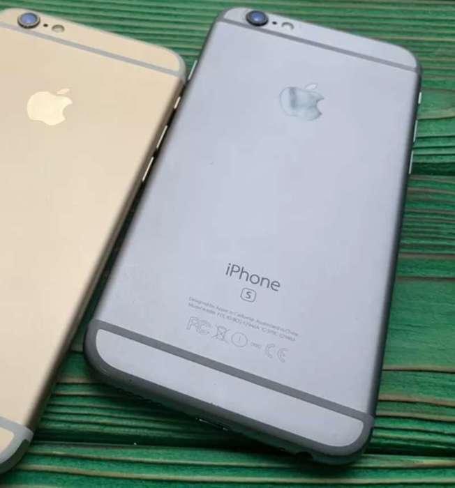 айфон 6s бу в киеве