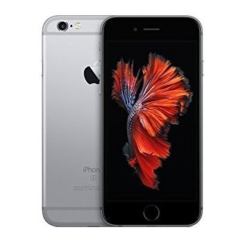 iPhone 6s 64GB Gold Ref iPoster.ua