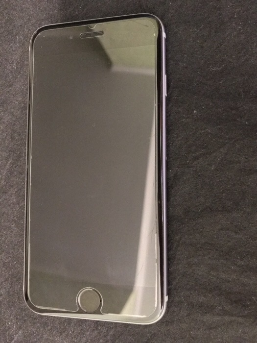 iPhone 6s 64GB Space Gray Ref iPoster.ua