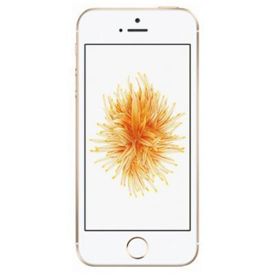 iPhone SE 32 GB Gold iPoster.ua