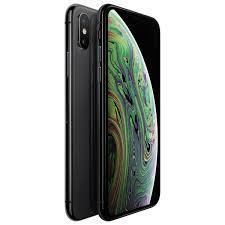 iPhone Xs 64 GB Space Gray iPoster.ua